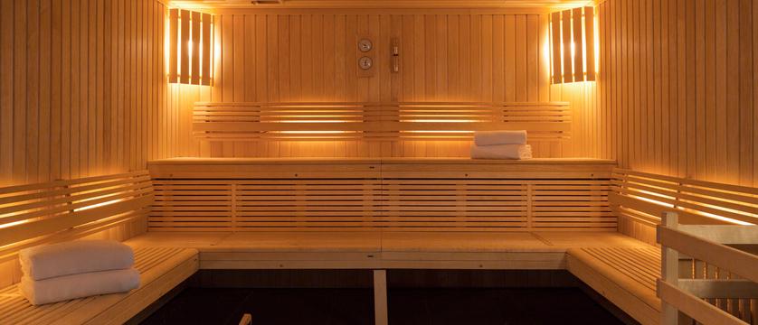 HELIOPIC - Sauna.jpg